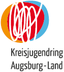 Kreisjugendring Augsburg-Land logo